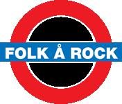 Folk å Rock